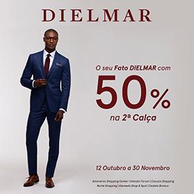campanha-dielmar