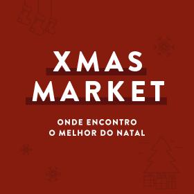 xmas_market