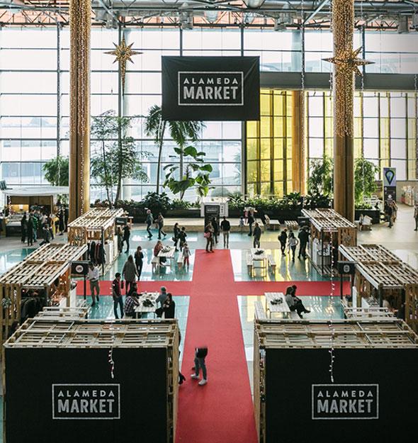 xmas-market