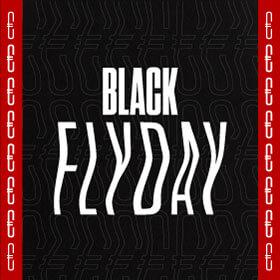 Black Friday Alamada Shop & Spot